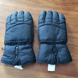 ❄4 for $20- Waterproof Gloves